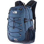 The North Face Borealis Classic Daypack shady bue-urban navy