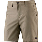 Billabong CROSSFIRE BIO 19 Shorts Herren beige
