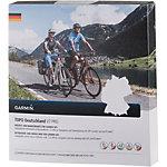 Garmin TOPO Deutschland V7 PRO MicroSD Karte -