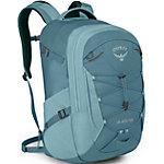 Osprey Questa 27L Wanderrucksack Damen blau