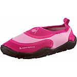 Aqua Sphere Beachwalkter Kids Wasserschuhe Mädchen pink/rose
