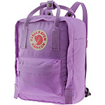 FJÄLLRÄVEN Kånken Daypack Kinder rosa