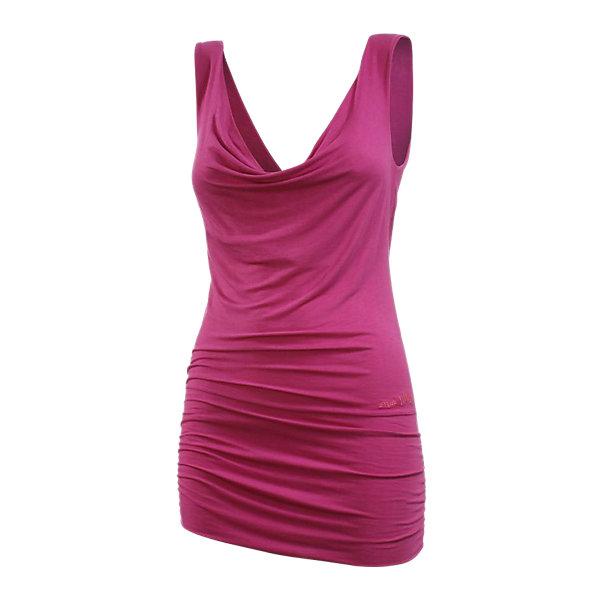 Платье Боком Доставка
