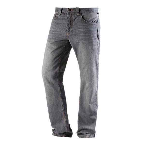 Современные джинсы доставка