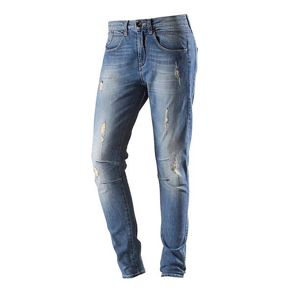 GARCIA Boyfriend Jeans Damen