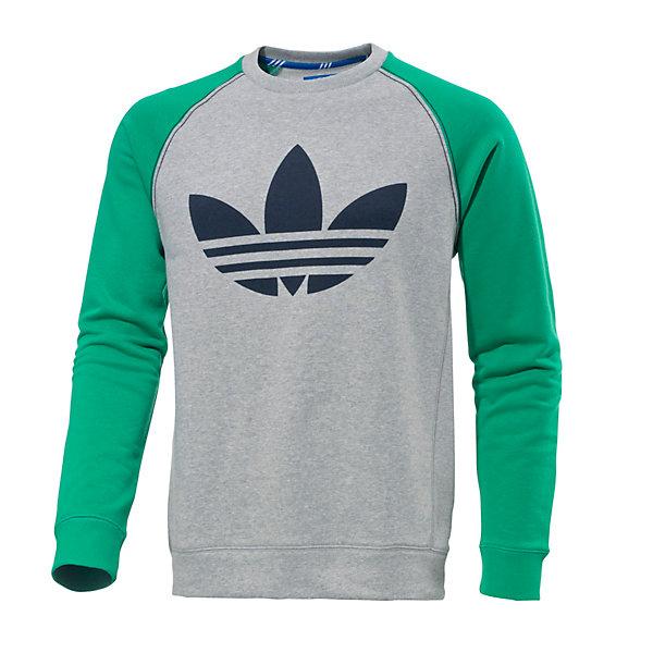 Adidas Originals Кофта Доставка