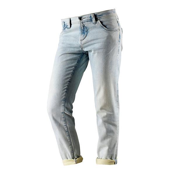 Campus Boyfriend Jeans Damen