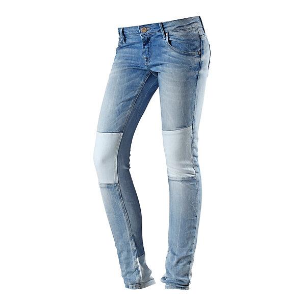 Tigerhill Palma Skinny Fit Jeans Damen