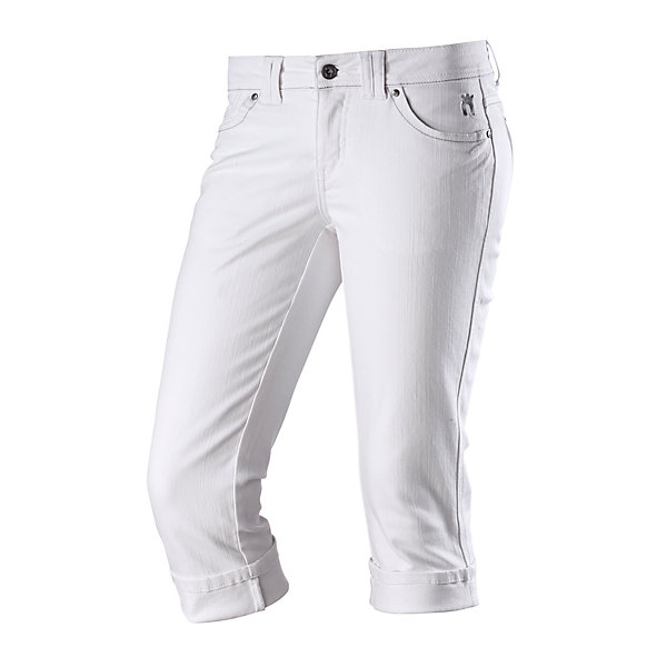 Neighborhood 3/4-Jeans Damen