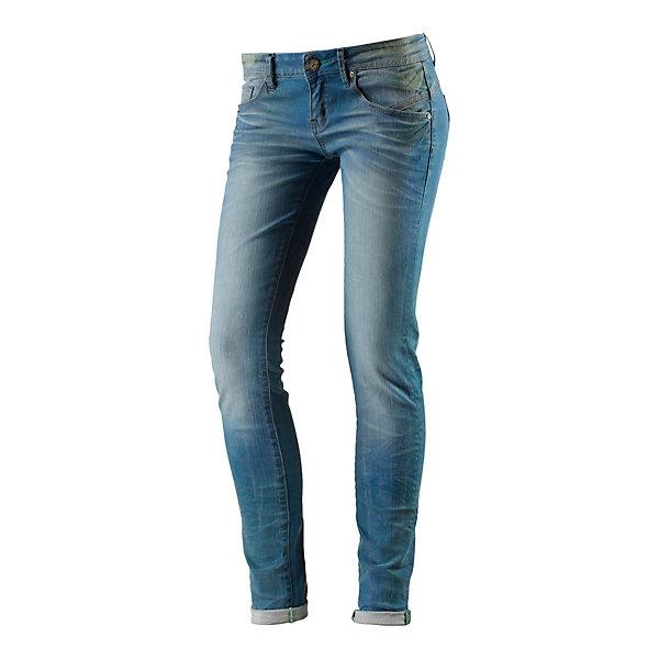 one green elephant slim fit jeans damen slim fit jeans. Black Bedroom Furniture Sets. Home Design Ideas