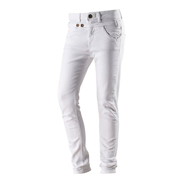 Tigerhill Miss Penole Boyfriend Jeans Damen