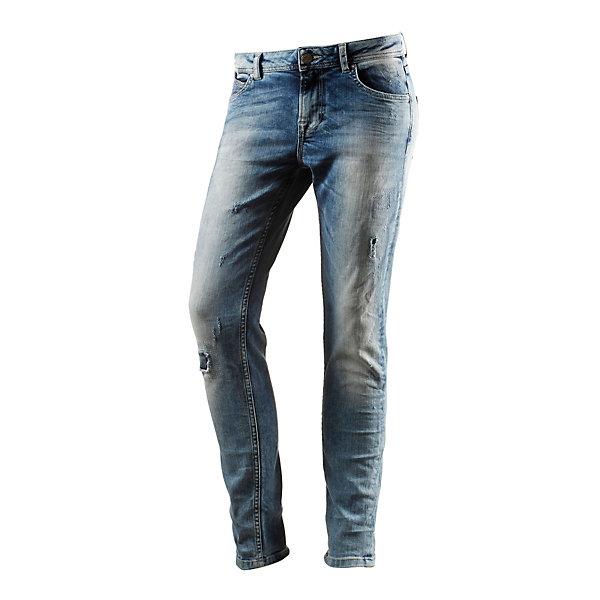 Tigerhill Boyfriend Jeans Damen