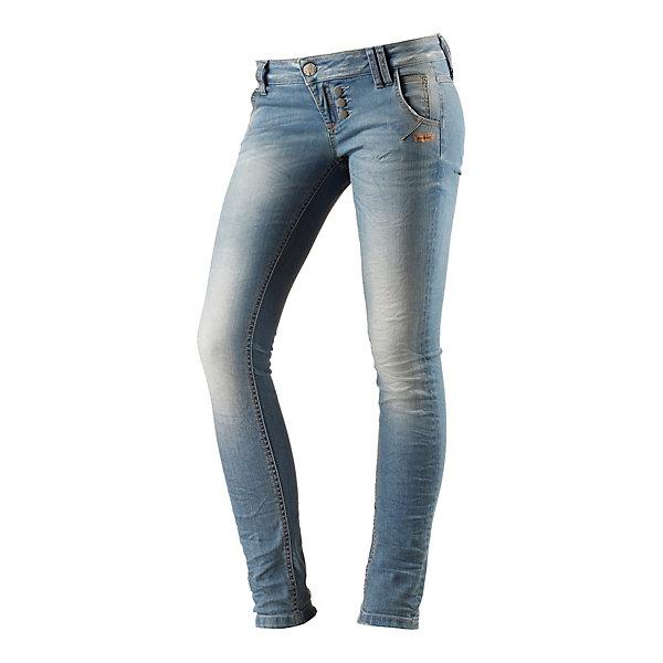 Gang Sun Skinny Fit Jeans Damen