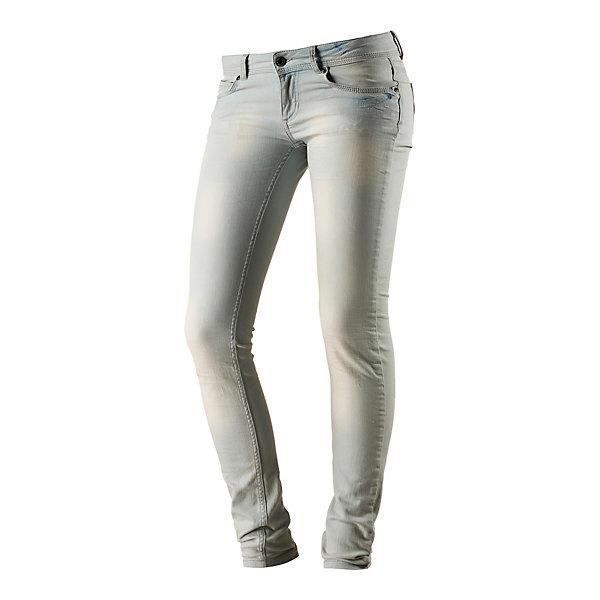M.O.D Melanie Skinny Fit Jeans Damen