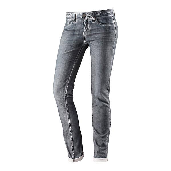 One Green Elephant Memphis Skinny Fit Jeans Damen