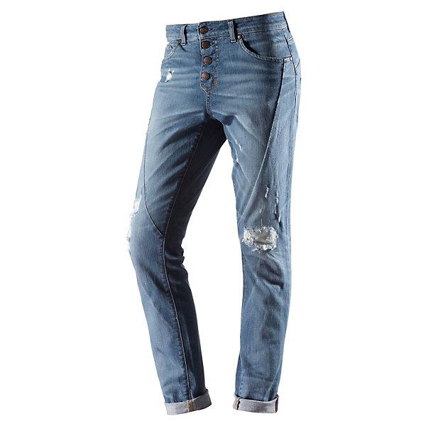 OBJECT Boyfriend Jeans Damen