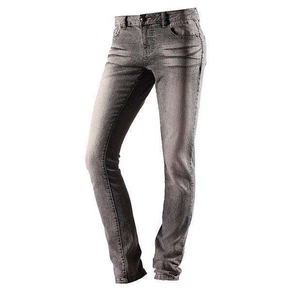 Kaffe Skinny Fit Jeans Damen