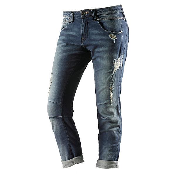 garcia jeans slim fit jeans. Black Bedroom Furniture Sets. Home Design Ideas