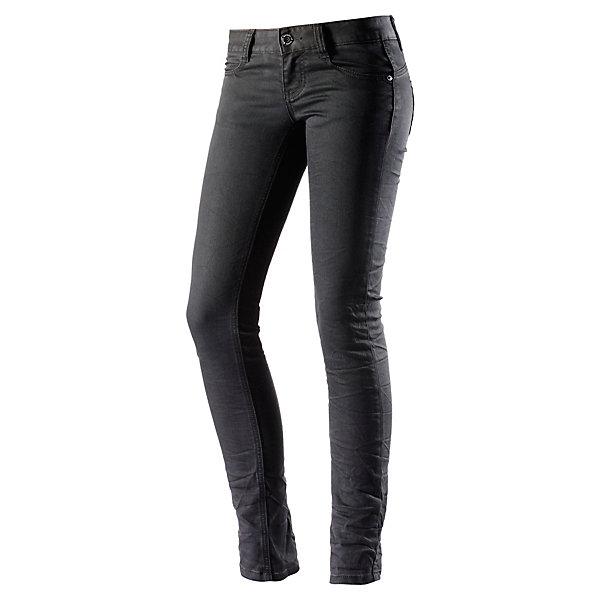 M.O.D Alice Skinny Skinny Fit Jeans Damen