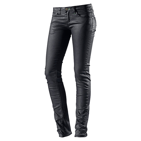 One Green Elephant Kosai Skinny Fit Jeans Damen