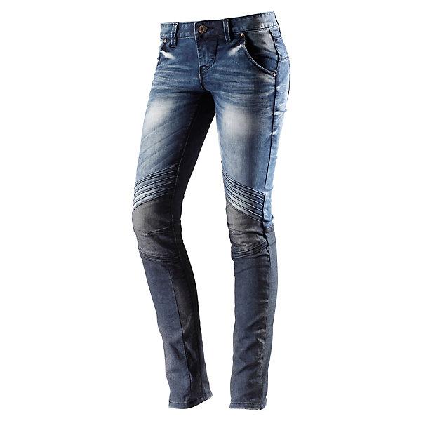 M.O.D Rina Skinny Skinny Fit Jeans Damen
