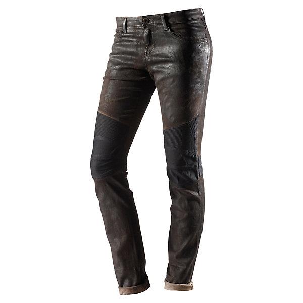 Freesoul Skinny Fit Jeans Damen