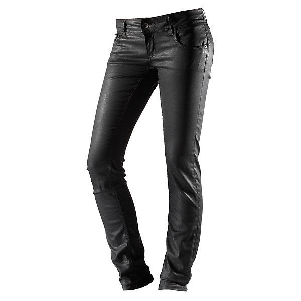 GARCIA Skinny Fit Jeans Damen