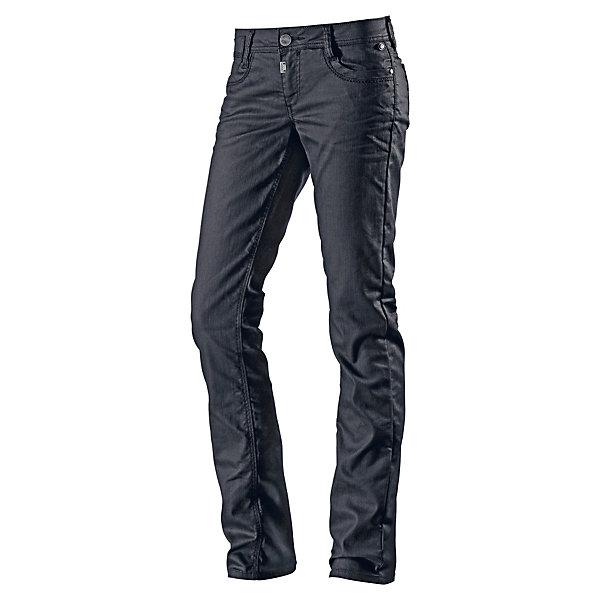 Timezone Tamika Skinny Fit Jeans Damen
