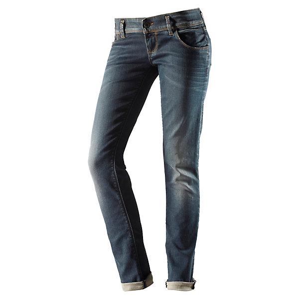Freesoul Aral Skinny Fit Jeans Damen