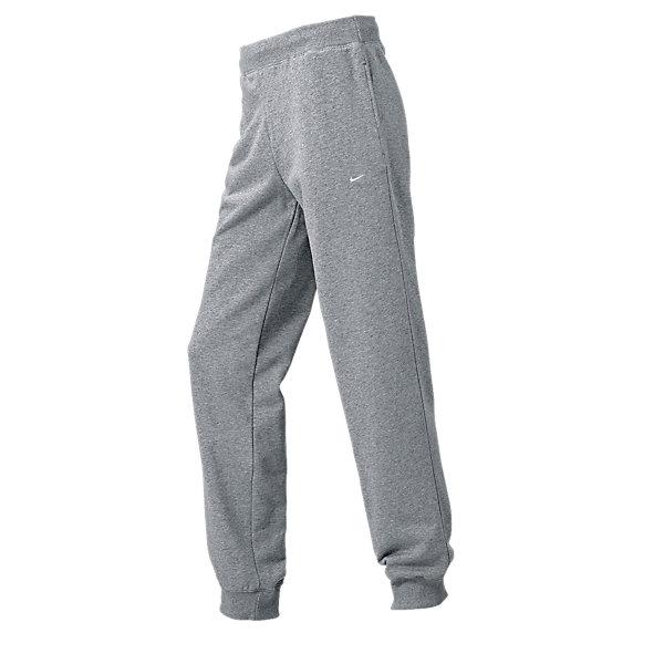 Купить брюки серые доставка