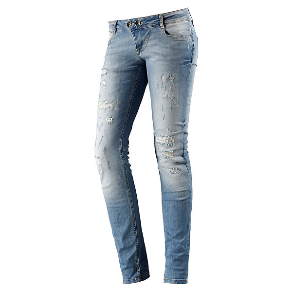 Zhrill Blake Skinny Fit Jeans Damen