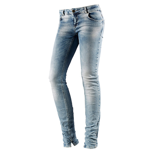 Zhrill Julia Skinny Fit Jeans Damen