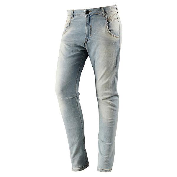 Zhrill Selena Boyfriend Jeans Damen