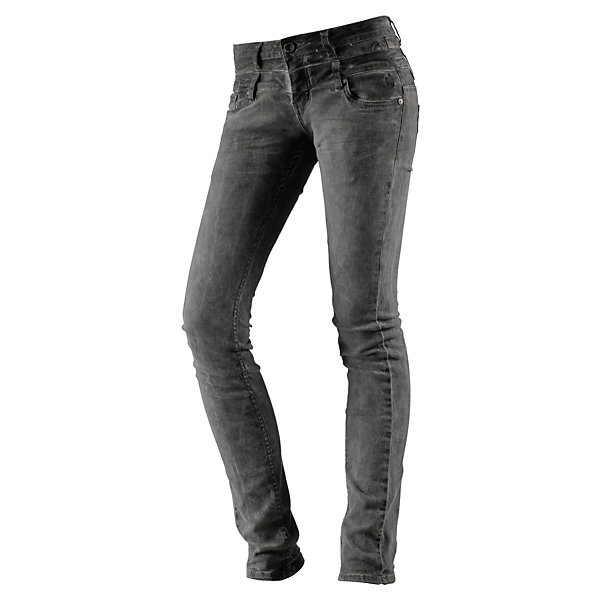 Circle of Trust Skinny Fit Jeans Damen