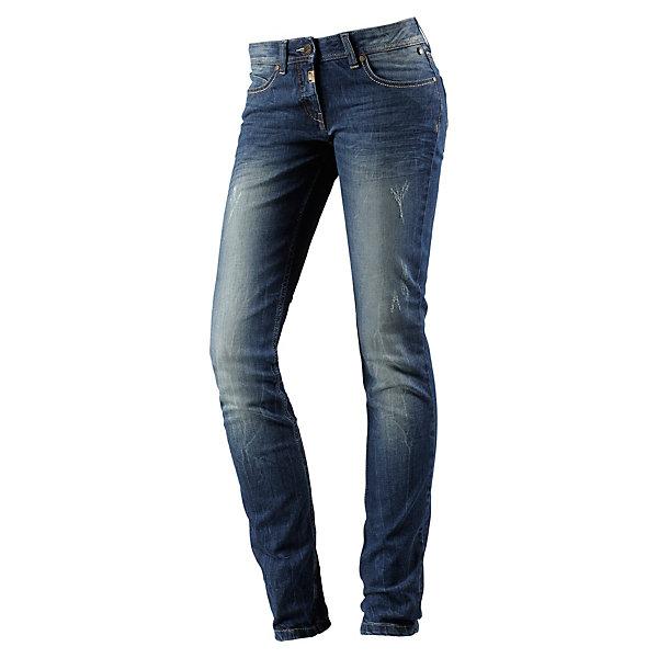 Timezone NiniTZ Skinny Fit Jeans Damen