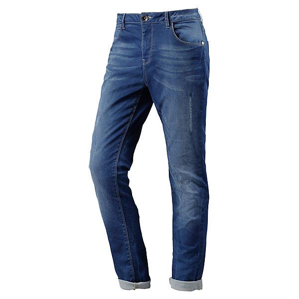 DEPT Boyfriend Jeans Damen