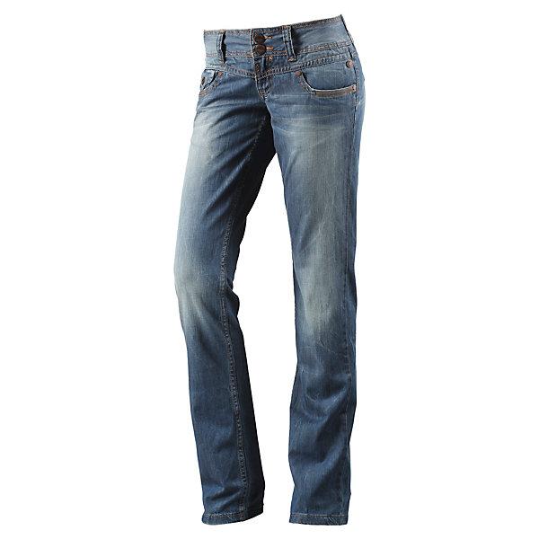 timezone jeans seite 2 von 2 slim fit jeans. Black Bedroom Furniture Sets. Home Design Ideas