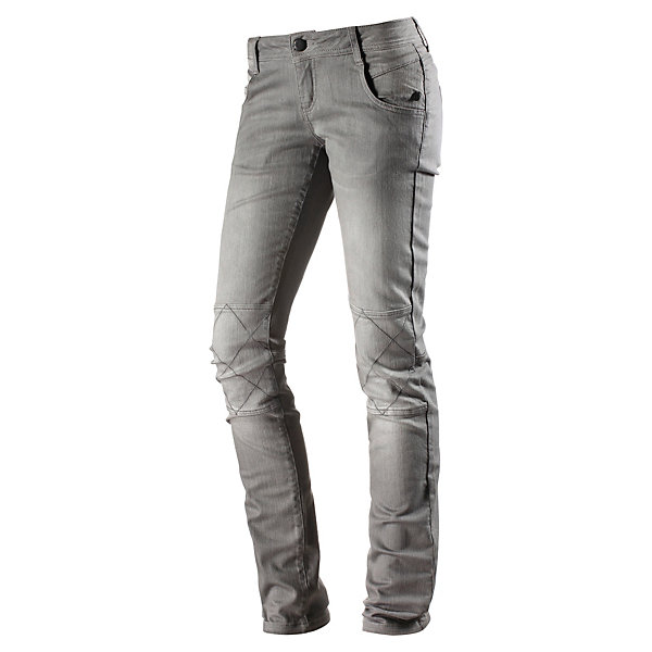 Neighborhood Straight Fit Jeans Damen