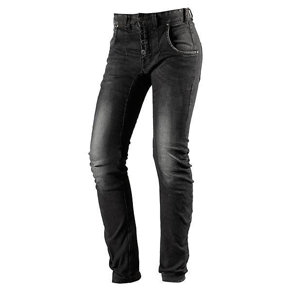 nümph New Haiiti Boyfriend Jeans Damen