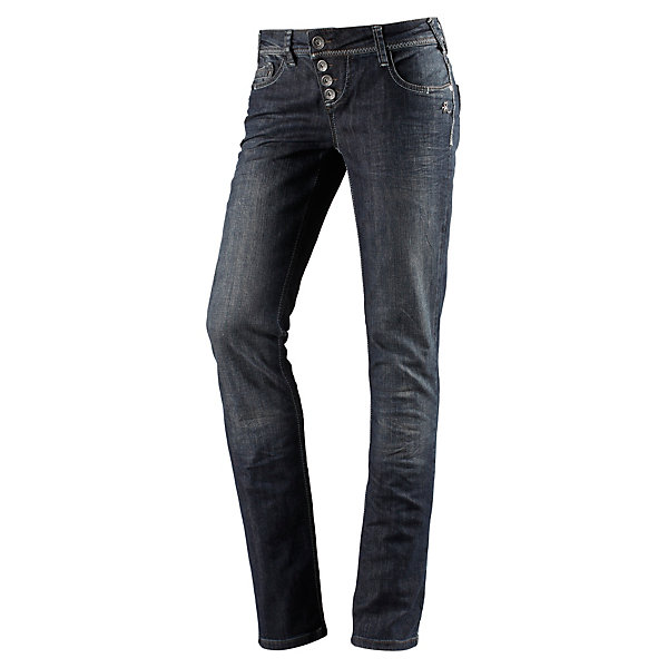 Mogul Alice Straight Fit Jeans Damen