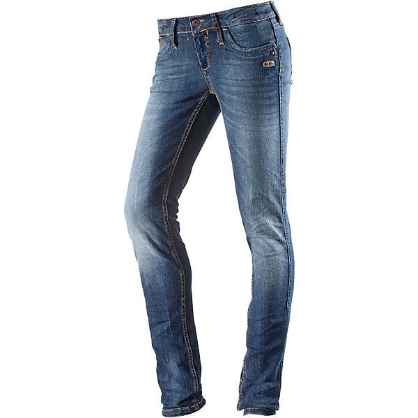 Gang Picara Skinny Fit Jeans Damen