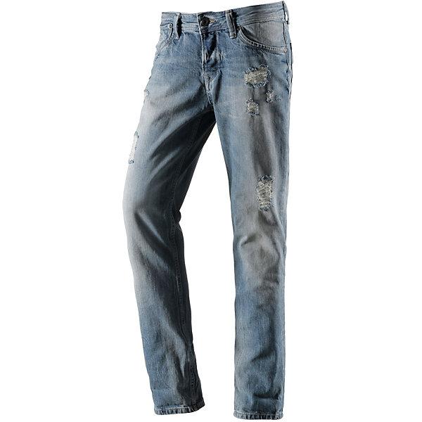 Pepe Jeans Boyfriend Jeans Damen
