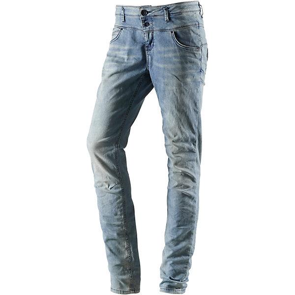 Fuga Larinna Skinny Fit Jeans Damen