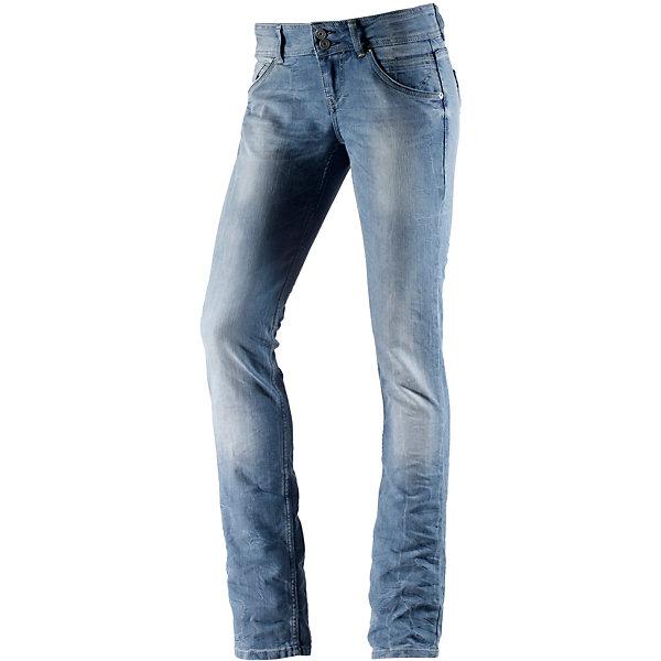 Fuga Gina Skinny Fit Jeans Damen