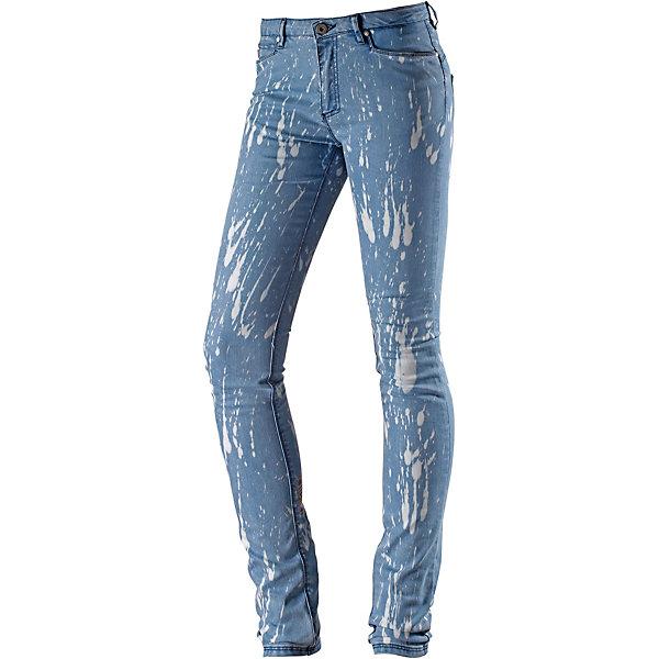 Nikita Royal Skinny Fit Jeans Damen