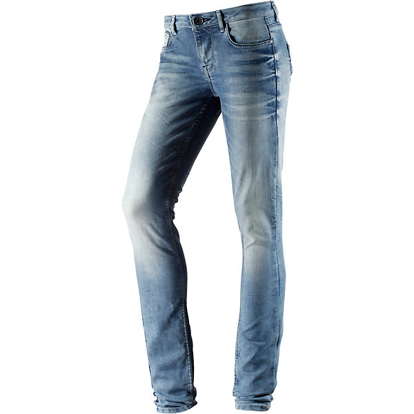 Fuga Stella Skinny Fit Jeans Damen