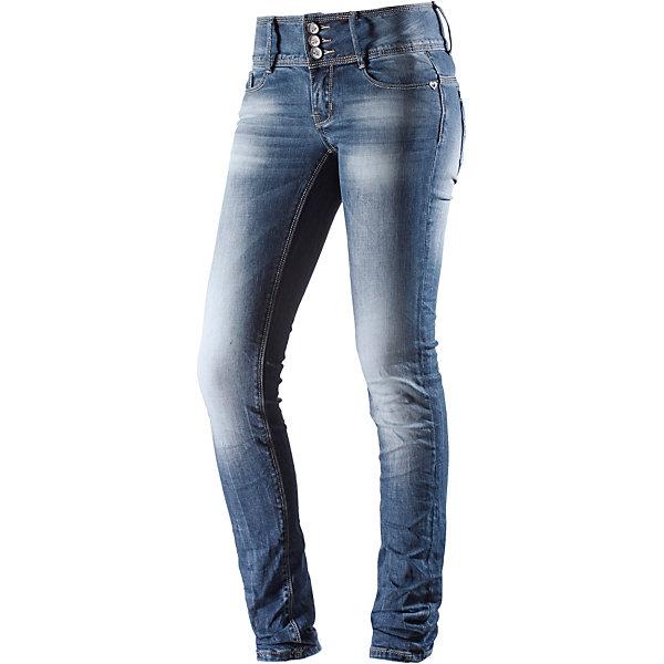 M.O.D Genia Skinny Fit Jeans Damen