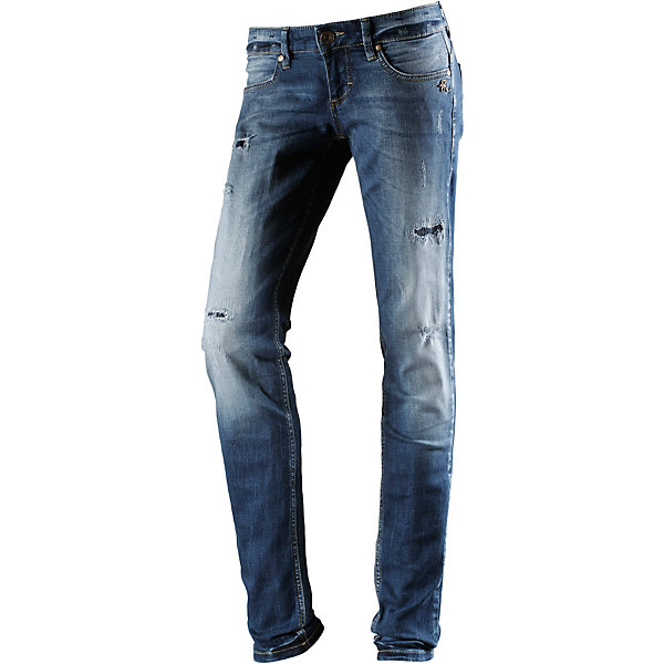 Mogul Jodie Slim Fit Jeans Damen