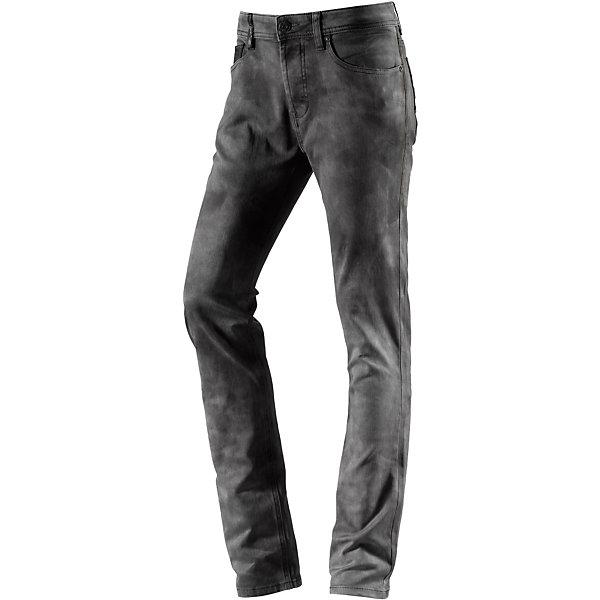 One Green Elephant Tendo Skinny Fit Jeans Damen