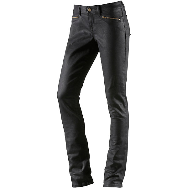 Campus Skinny Fit Jeans Damen